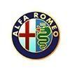 1-alfa-romeo