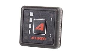 atiker-safefast-anahtar