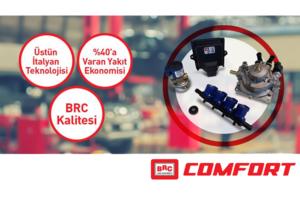 brc-comfort-02