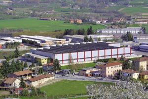 brc fabrikası