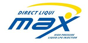 direct-liqui-1
