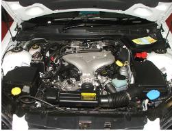 LPG Motora Zararı Var Mıdır