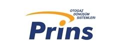 Prins Otogaz Sistemleri