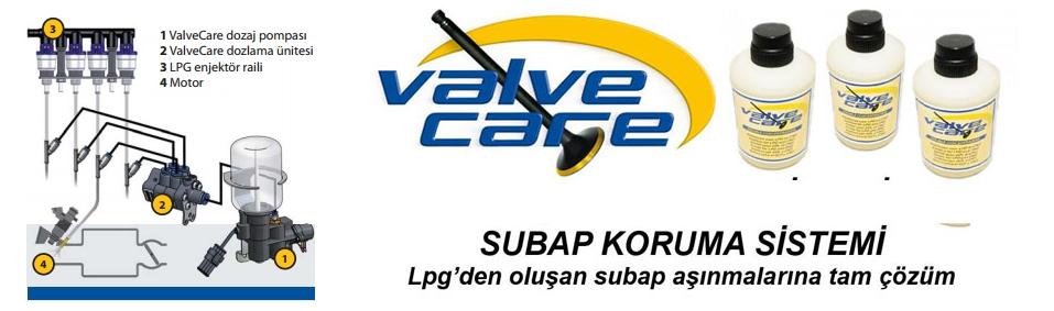 prins-valve-care-01