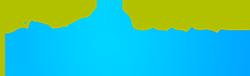 turkuaz-otogaz-footer-logo