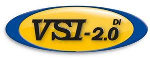 vsi-2-0di logo